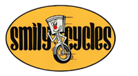 SmilyCycles co,.ltd